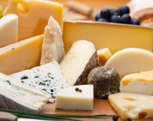 fromager affineur grenoble