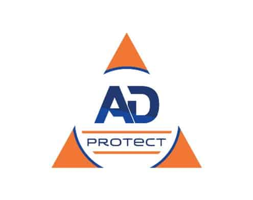 logo site ad protect